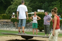 140704_Averdunkshof_003