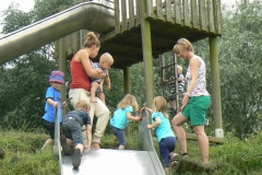 140704_Averdunkshof_009